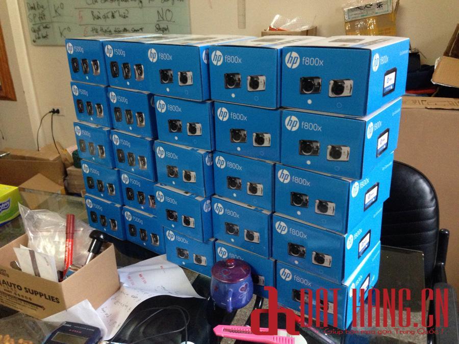 order-taobao-dathangcn-9.jpg